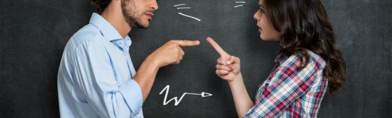 La psychologie au service de la manipulation : quel est l'essentiel à savoir?