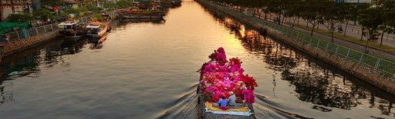 Hô Chi Minh-Ville : les meilleures visites et activités à faire