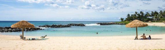 Top 5 des meilleures activités en plein air à faire à Hawaï