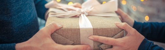 Quels sont les meilleurs cadeaux de Noël à offrir à une femme enceinte?