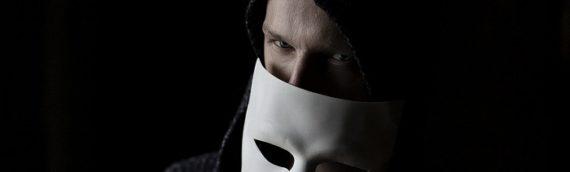 Que savoir de la perversion narcissique?