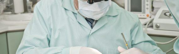 Vaincre sa peur du dentiste : 5 conseils !
