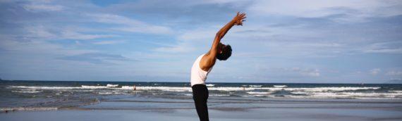 Comment apporter de l'énergie naturelle pour le corps ?